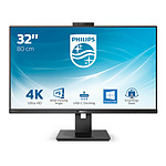 Philips 329P1H