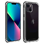 Akashi Coque TPU Angles Renforcés - Apple iPhone 13