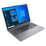 Lenovo ThinkBook 16p G2 ACH (20YM0009FR)