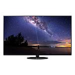 Panasonic TX-55JZ1000E - TV OLED 4K UHD HDR - 140 cm