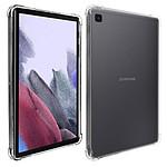 "Akashi Coque Renforcée Samsung Galaxy Tab A7 Lite 8.7"" (2020)"
