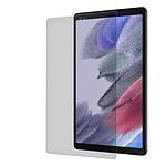 "Akashi Verre Trempé Premium Samsung Galaxy Tab A7 Lite 8.7"" (2020)"