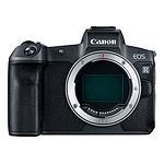 Canon EOS R (Boitier nu)