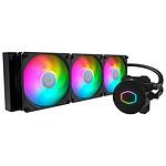 Cooler Master MasterLiquid ML360L V2 ARGB