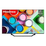 Hisense 43A7GQ - TV 4K UHD HDR - 108 cm