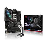 Asus ROG STRIX Z690-F GAMING WI-FI