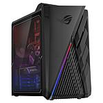 PC de bureau NVIDIA GeForce RTX 3090