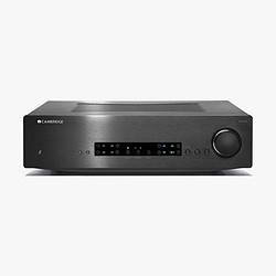 Dac Audio et streaming