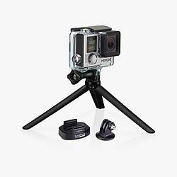 Accessoires caméra sport