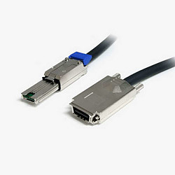 SAS / SCSI