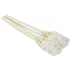 Câble RJ11