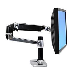 Bras & support écran PC