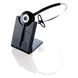 Casque téléphonie