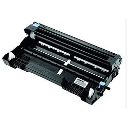 Accessoires imprimante