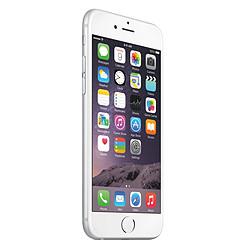 Smartphone et téléphone mobile