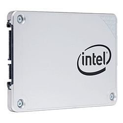 Intel 545s Series - 1 To