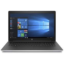 HP Probook 470 G5 Pro