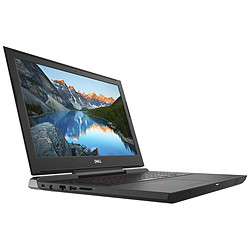 Dell G5 15-5587 (VGNW2)