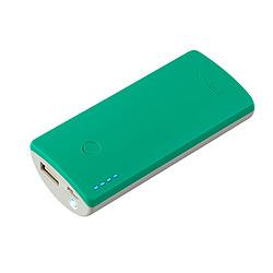 Batterie et powerbank