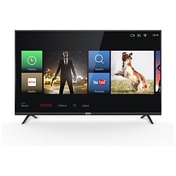 TCL 49DP600 TV LED UHD 124 cm
