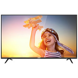 TCL 55DP603  TV LED UHD 139 cm