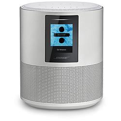 Système Audio Multiroom