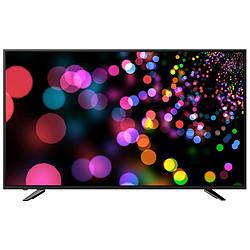 Sharp LC70UI7652E TV LED UHD 177 cm