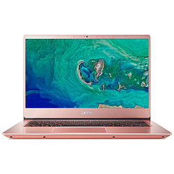 Acer Swift 3 SF314-54-34QK