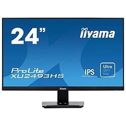 Iiyama XU2493HS-B1
