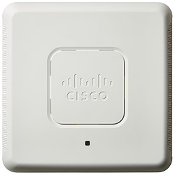 Cisco Point d'accès WAP571 - Double Bande
