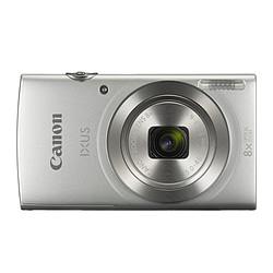 Canon Ixus 185 Argent