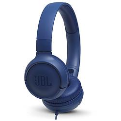JBL TUNE 500 Bleu