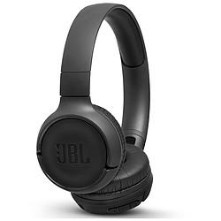 JBL TUNE 500BT Noir