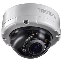 TrendNet TV-IP345PI - Caméra IP Dôme PoE IP66 4MP