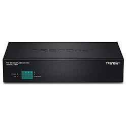TrendNet TEW-WLC100P - Contrôleur LAN Wi-Fi