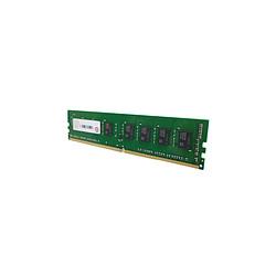 QNAP Mémoire 8 Go DDR4