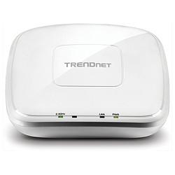 TRENDnet TEW-755AP - Point d'accès WiFi N300 PoE