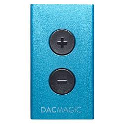 Cambridge DAC MAGIC XS Bleu