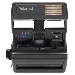 Polaroid OneStep Close Up