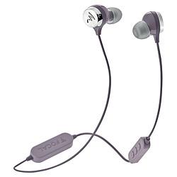 Focal Sphear Wireless Violet