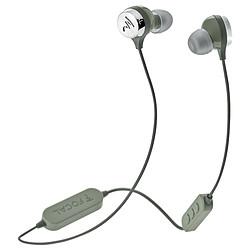 Focal Sphear Wireless Olive