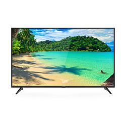Thomson 43UD6306 TV LED UHD 4K 108 cm