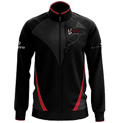 Misfits Gaming Veste 2019 - Taille XL