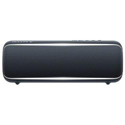 Sony SRS-XB22 Noir