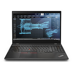 LENOVO ThinkPad P52s (20LB0009FR)