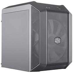 Cooler Master Mastercase H100
