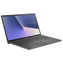 ASUS Zenbook Flip 15 UX562FA-AC087R