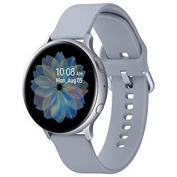 Samsung Galaxy Watch 2 (Bleu Gris) - GPS - 44 mm