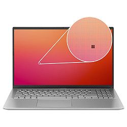 Garanties PC portable