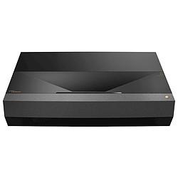 Optoma UHZ65UST Laser UHD 4K (Noir)